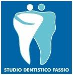 Studio Dentistico Fassio Genova